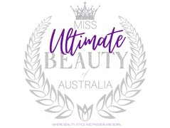 Miss Ultimate Beauty of Australia Online Pageant