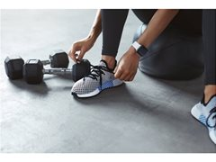 Models Needed for Digital Campaign for Gym Equipment - $80 p/h