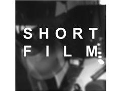 Male & Female Actors Required For A Short Film Shoot In Dublin