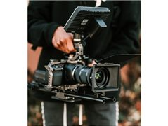 Videographer Wanted to Film Daily Vlogs of Property Entrepreneur