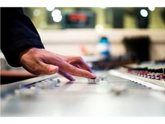 Sound Engineer/Editor Required for Interview Clip - £60