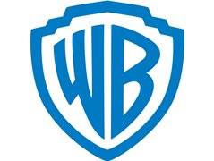 Suit Characters/Body Doubles for Channel 10x Warner Bros - Up to $500 p/d