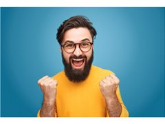 Funny Actor Needed for Online Content Shoot - $2750 per day!