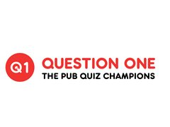 Quiz Host Needed in Beaconsfield, Buckinghamshire - Tuesday 7th September
