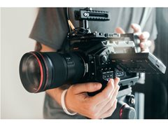Aspiring DOP Required for Ongoing Opportunity