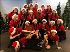 Santa's Helpers Wanted this Christmas - Melbourne & Victoria