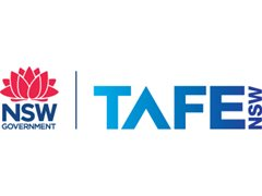 Actors & Presenters who can Self-Film from Home for TAFE NSW - $85p/h