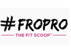 Actors Needed for FroPro - Mighty Pops Digital Campaign