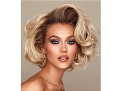 Models and MUA's Needed for Beauty Photography