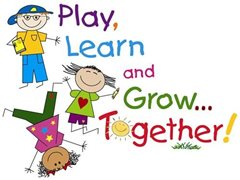English/Elocution Teacher Needed for a Kids After School Club in Peckham