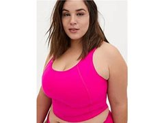 Young Female Models With Minimum Cup Size FF + for Bra Campaign - £900pd