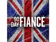 UK Participants Needed for Brand New Series of 90 Day Fiancé