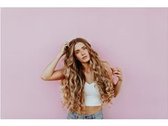 Hair Models Needed for Paid Campaign