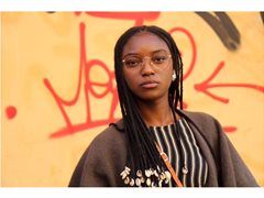 BAME Models Wanted for Upcoming Modelling Agency