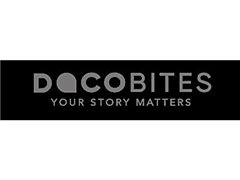 Talent Wanted for Exciting Australian Documentary/Web Series Collaboration