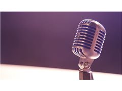 African Female Voiceover Talent Required 1-2 hours £150