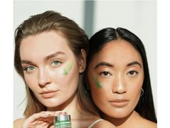 Looking for Models for a Skincare Shoot