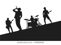 Drummer Required for Established Rock Covers Band