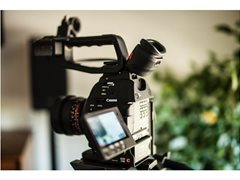 Male/Female Couple Needed for Non-Alcoholic Beverage TVC - $600