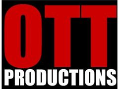Unpaid production assistant for small production company - Nottingham