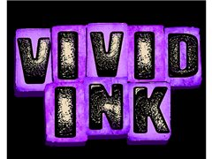 Special Effects MUA for Vivid Ink Halloween Special - Zombies
