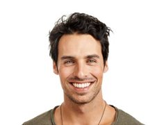 Male Actor to Discuss Sexual Dysfunction (online, potential ongoing) $400