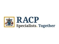 RACP Seeking Actors for Clinical Exam at St Vincent's Hospital Melb - $200