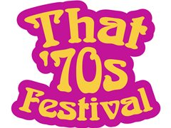 Seeking Influencers Aged 30+ to Promote 70's Festivals