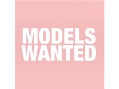 Female and Male Models Need For A Social Media Ad - Dublin