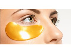 Talent Required for Under Eye Patches Brand Shoot - €200
