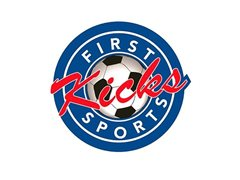First Kicks Sports Ltd are Currently Looking for Dance Teachers