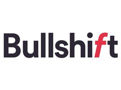 Actors Wanted for Bullshift TV Comic Corporate Learning Sketches - $60 p/h