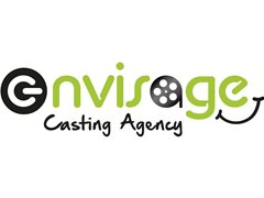 Featured Background Extras for Corporate Video £300