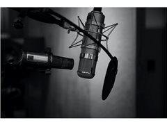 Voice Actor Required for Animated Corporate 'How to' Video - £150