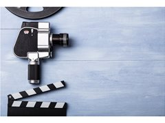 Seeking Cameraman/DOP with Own Equipment for Feature Film