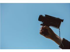 Two Actors Needed For An Extended Music Video £700