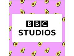 Diners for BBC Food Competition Series