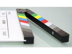 Actors Wanted for Internal Corporate Video - £732