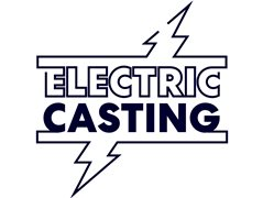 Male American Presenter Needed for Ongoing TikTok Videos - £200 Per Day