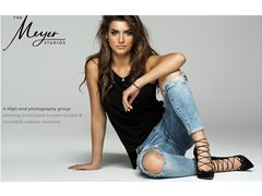 Luxury Makeover Photography Studios Calling All Influencers