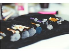 Experienced MUA Required for Demonstration Events