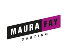 Casting African/African-American Teens for Major International Feature!
