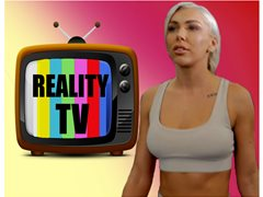 Fit People Wanted For Reality Show Win $$$ Cash & Prizes