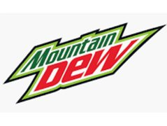 Actors for Mountain Dew Commercial - £300 Per Day + Usage