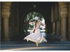 Bollywood Dancer Required for Startup Dance Business