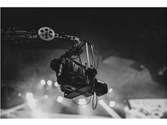 Art Director Required for Short Film