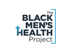 Black Male Actors & Performers Wanted for Mental Health Performance Project