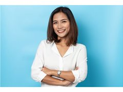 Global Hostesses Required for Agency