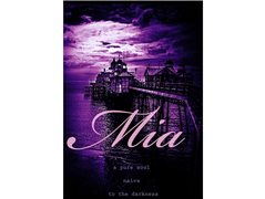 Lead Actress for Feature Film to the Multi-Award Winning Screenplay 'Mia'