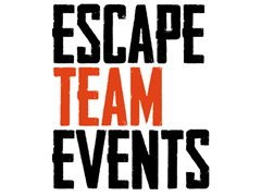 Virtual Events Host Needed